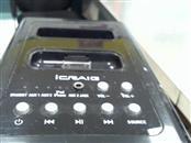 CRAIG IPOD/MP3 Accessory CHT907